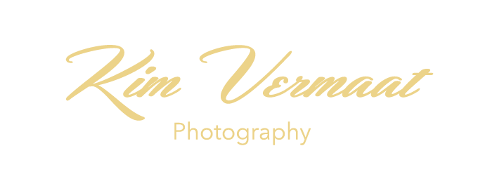 Kim Vermaat Photography